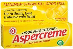 aspercreme-pain-relieving-creme-1-25-oz-9868bec7214448e6