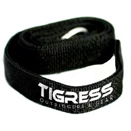 TIGRESS 10' SAFETY STRAPS
