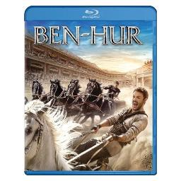 Ben-hur (2016) (blu ray/dvd w/digital hd) BR59182108