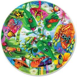 a-broader-view-abw372-creepy-critters-round-puzzle-assorted-500-piece-dkhamw6xfwicekc1