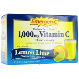 alacer-44630-1x-30-pkt-emergen-c-lemon-lime-e3a7044c2ce55594