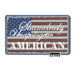 5ive-star-gear-6602-unapologetic-american-patriotic-pvc-morale-patch-3-25-x-2-q1p5shjlrxkfnbme