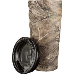 GRIZZLY COOLERS ZGG20XTRA GRIZZLY COOLERS GRIZZLY GEAR GRIP CUP 20 OZ REALTREE XTRA ZGG20XTRA