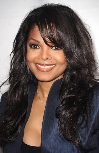 Janet Jackson At Arrivals For Tyler Perry'S Why Did I Get Married Too? Premiere, School Of Visual Arts Theater, New York, Ny March 22, 2010. Photo. C9IT8AMQHE20UC6Y