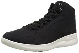 under-armour-women-charged-pivot-mid-canvas-sneaker-black-001-ivory-8-fmk9mfbcvo1ry7xn