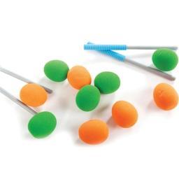 360-athletics-ahlfec-egg-n-chopstick-7868cb3490145e69