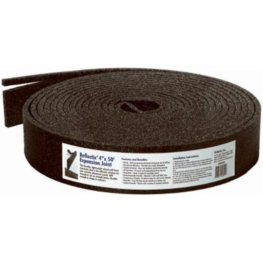 Reflectix EXPO4050 4 in. x 50 ft. Expansion Joint