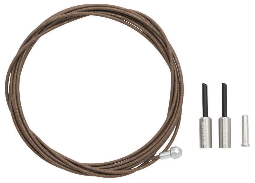 Shimano 9000 Polymer Road Each Cable Inner Brake