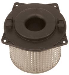 Emgo Replacement Air Filter for Suzuki Katana 600 750 90-04 12-93890