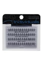 ardell-duralash-individuals-lashes-set-short-black-eyelashes-for-women-emazsxh6myillqip