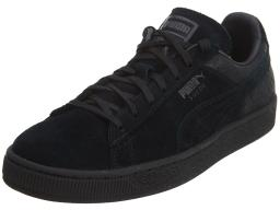 Puma Suede Classic Casual Mens Style : 361372