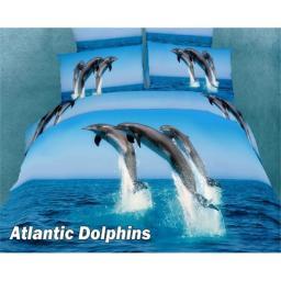 dolce-mela-dm425k-beach-house-bedding-king-size-egyptian-cotton-duvet-cover-set-atlantic-dolphins-dolce-mela-unfoktgdxqmst4bb