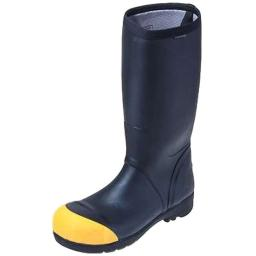 Bogs Boots Mens Womens Food Pro High Rubber Waterproof 71347