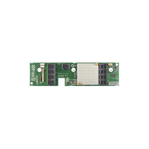 Intel Corp. Res3Tv360 Raid Expander Res3Tv360 46CCABC4EB9F3A44