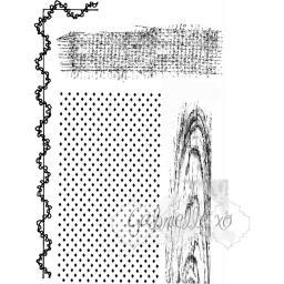 49-market-clear-stamps-4-x6-gabi-borders-textures-rougnf6vdpwa2hxh