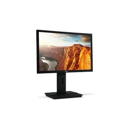Acer america - displays um.eb6aa.002 22in ws lcd 1680x1050 1k:1