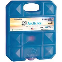 arctic-ice-1209-chillin-brew-series-freezer-packs-1-5lbs-e94d7e2e34922e0b