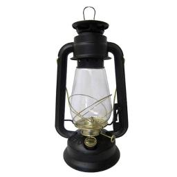 21st-century-210-21000-no-20-lantern-black-441e04e3bb808afb