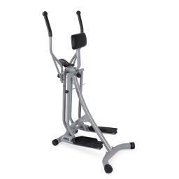 akonza-exercise-folding-air-walker-glider-elliptical-for-indoor-home-workout-gym-equipment-qbtje5r5gnciilt5