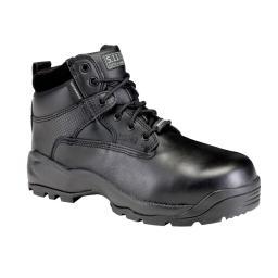 5-11-tactical-atac-6-shield-side-zip-waterproof-boot-w-composite-toe-black-lizpxnpde39kwyqd