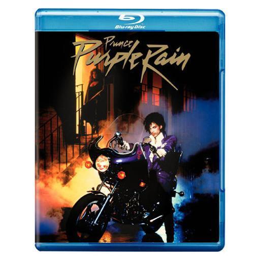 Purple rain (blu-ray/ws/eng-sdh/eng/fr/lt-sp/sub) WOAUP6ZF86ZETCBD