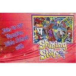 abingdon-press-507451-vbs-shining-star-invitation-postcards-150e762a09d9fb84