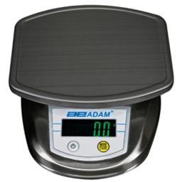 adam-equipment-adam-asc-4000-4000-g-astro-compact-portion-control-scale-ohfvd86u044dzxm4