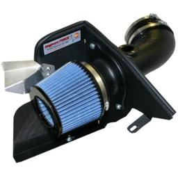 AFE A15-5110462 Pro Dry S Cold Air Intake System