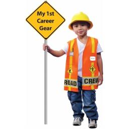 aeromax-199894-my-first-career-gear-road-crew-toddler-costume-orange-toddler-3-5-b6uhgcda5u2lhen1