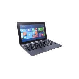 Asus Notebooks 90Nb07H1-M02520 10.1 Ips Wuxga Tz3775 2Gb