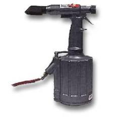 alcoa-fastening-gc212-pneudraulic-installation-tool-oxltmaep6ukscj0u