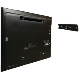 """Hangman S2060-Sf 32""""-80"""" Simple Flat Panel Mount With Stud Finder"""