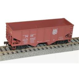 accurail-acu25661-ho-new-haven-usra-twin-hopper-hx4wwbnk6aa91pli