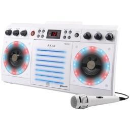 akai-ks303w-bt-cd-plus-g-bluetooth-karaoke-systems-black-tdbwsxjwvkl36hcq