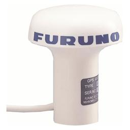 Furuno GPA017 Passive GPS Antenna w/ 10m Cable