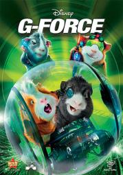 G-force (dvd/ws 2.40/dd 5.1/sp-fr-both) D100686D