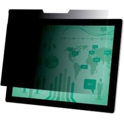 3m mobile interactive solution pftms002 3m privacy filter for microsoft surface go-landscape