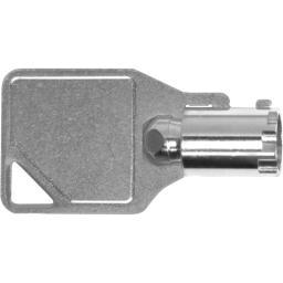 Computer security product csp800814 csp master key for csp8 series