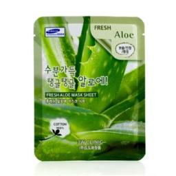 3w-clinic-179371-mask-sheet-fresh-aloe-10-piece-0cnq7sk0eyggvflq