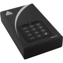 apricorn-adt-3pl256-1000-1-tb-aegis-padlock-deletion-tracking-secure-usb-3-0-hardware-encrypted-hdd-86569144453ed68c
