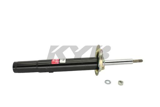 KYB Shocks & Struts Excel-G Front Right For BMW 525 Series 2001-03 For BMW 528 Series 1996-00 For BMW 530 Series