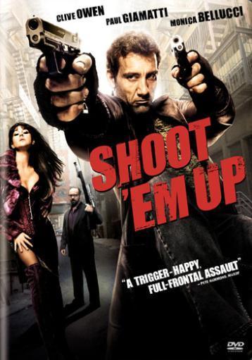 Shoot em up (dvd/ws) NJ9XXPIDHD1BK2PA