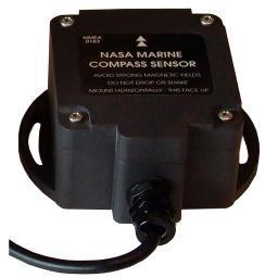 Clipper Nmea Compass Sensor Cl-Ncs