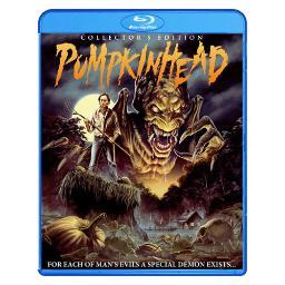 Pumpkinhead collectors edition (blu-ray/ws 2.35) BRSF15190
