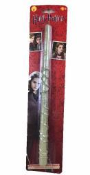 Hermione Granger Wand Harry Potter Magic Emma Watson Prop Costume Halloween