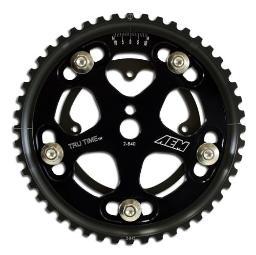 aem-4g63-t-black-tru-time-cam-gear-2xgg3oppkfkr1gul