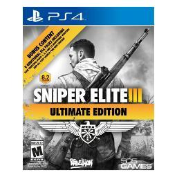 sniper-elite-iii-ultimate-edition-s64tamdyzp0a4tep