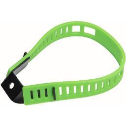 30-06 outdoors boagreen 30-06 outdoors wrist sling boa green