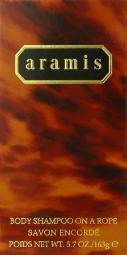 aramis-body-shampoo-on-a-rope-soap-for-men-ftpqkinzkezdaavl