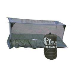 5ive Star Gear TSP-4580000 Gi Spec Nylon Mosquito Bar